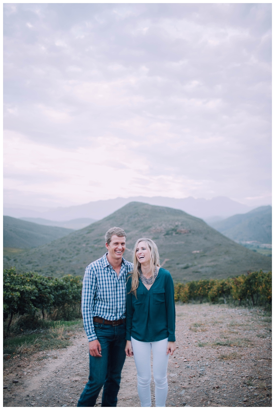 Ronel Kruger Cape Town Wedding and Lifestyle Photographer_4047.jpg