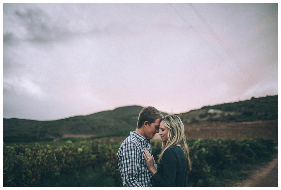 Ronel Kruger Cape Town Wedding and Lifestyle Photographer_4049.jpg