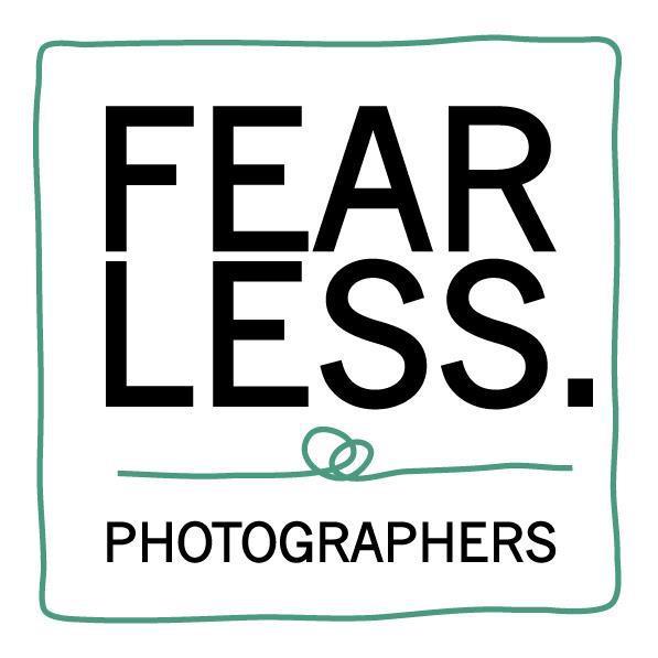 fearlesswhite.jpg