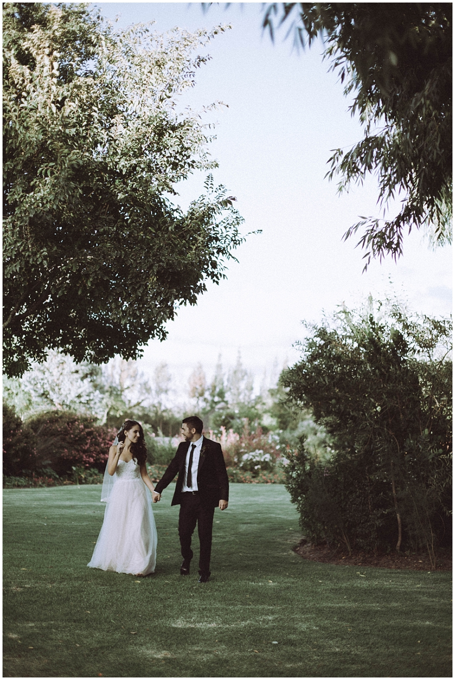 Ronel Kruger Cape Town Wedding and Lifestyle Photographer_6601.jpg