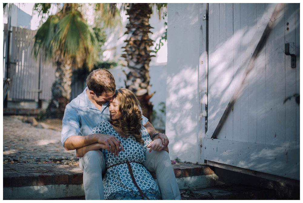 Ronel Kruger Cape Town Wedding and Lifestyle Photographer_3604.jpg