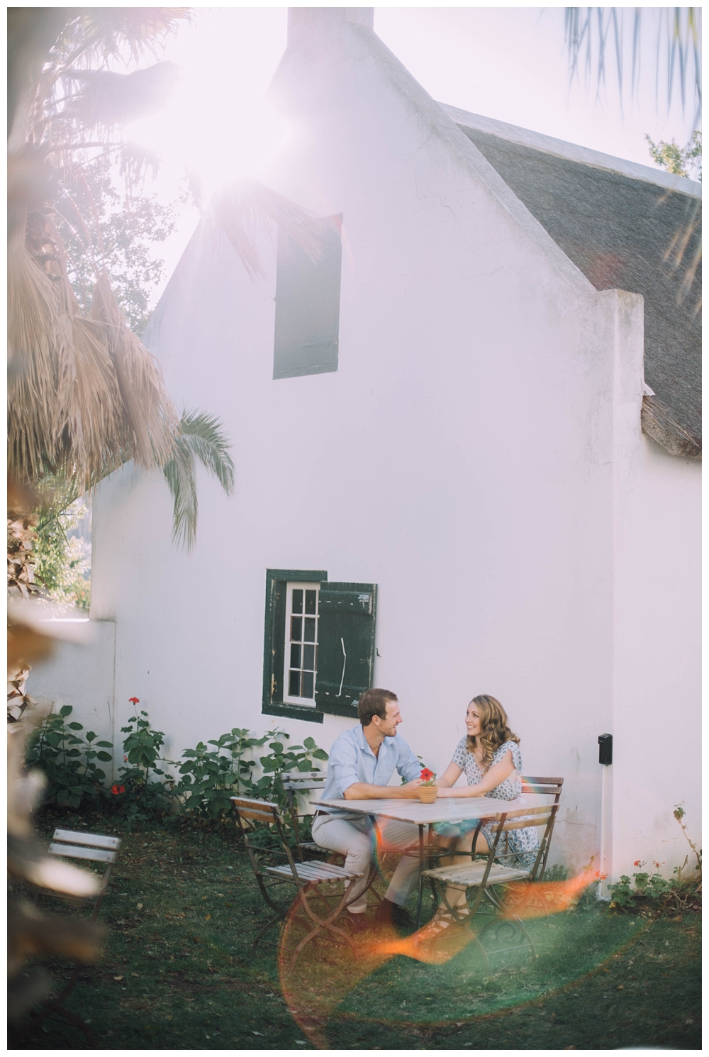 Ronel Kruger Cape Town Wedding and Lifestyle Photographer_3603.jpg