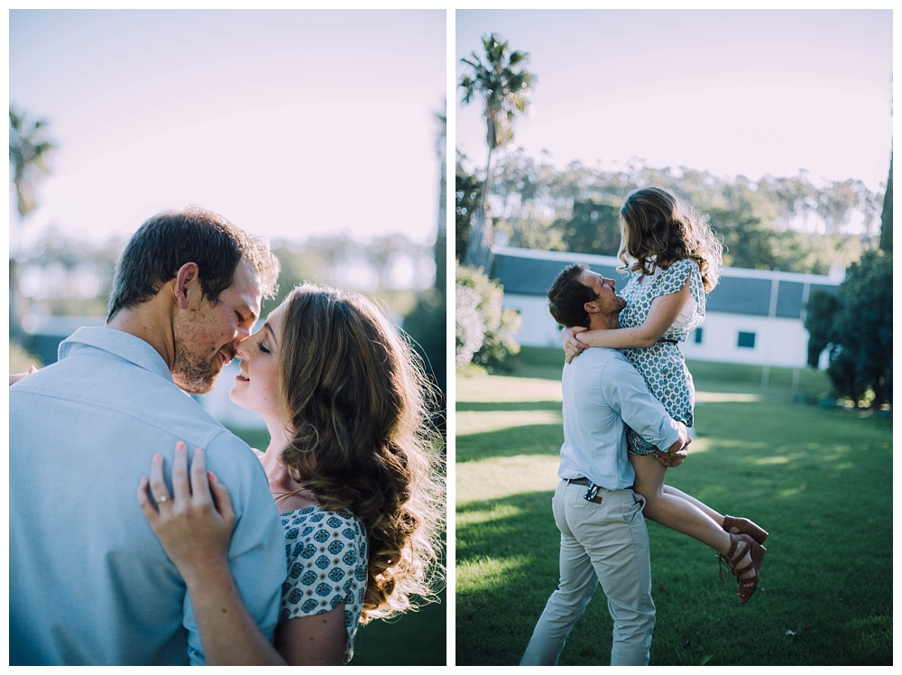 Ronel Kruger Cape Town Wedding and Lifestyle Photographer_3611.jpg