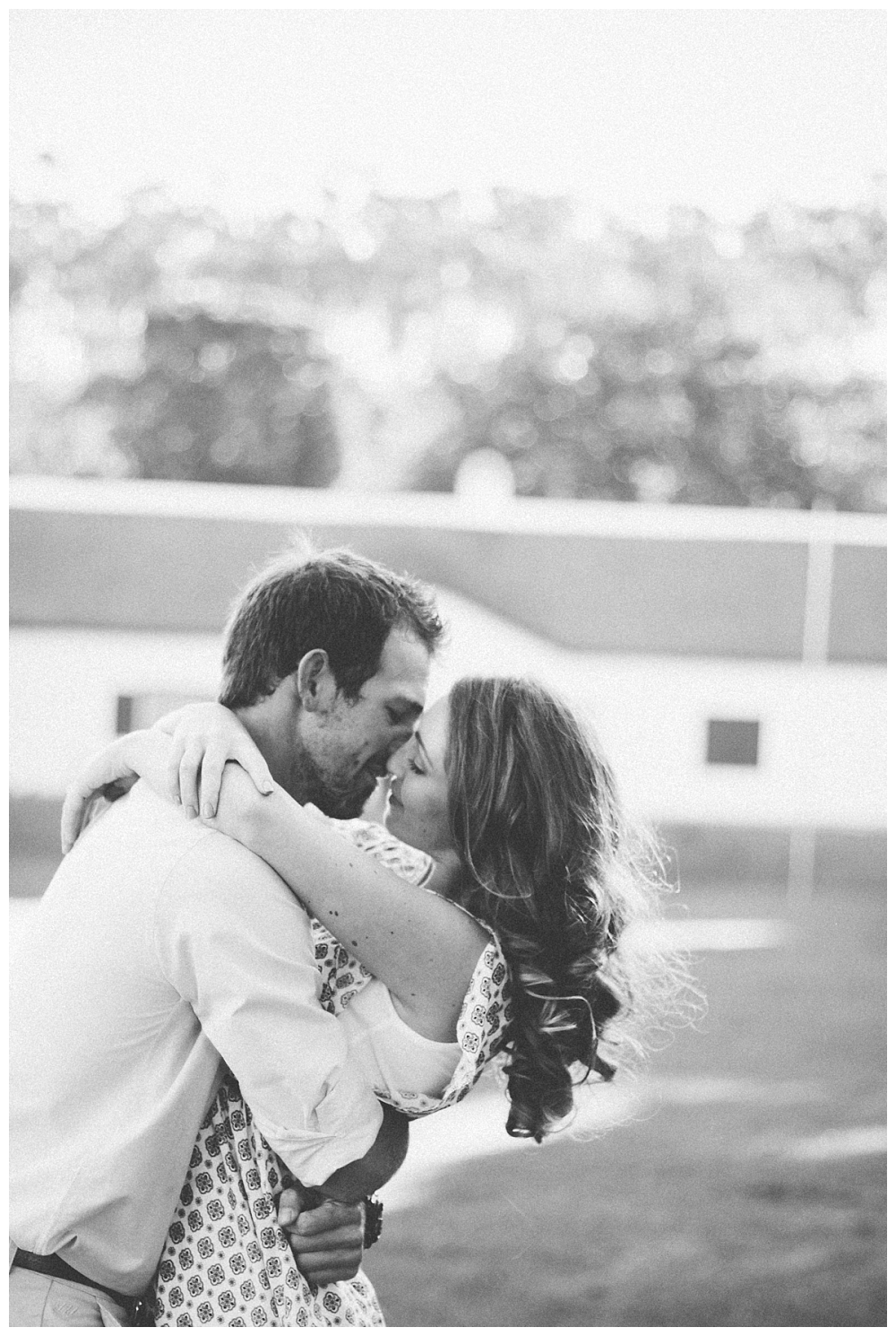 Ronel Kruger Cape Town Wedding and Lifestyle Photographer_3612.jpg