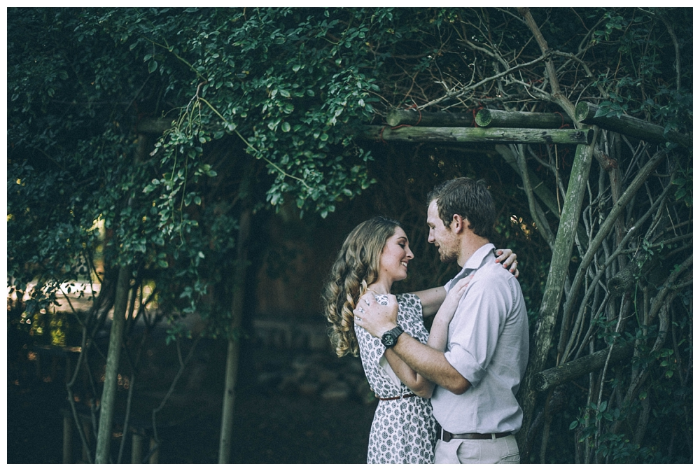 Ronel Kruger Cape Town Wedding and Lifestyle Photographer_3615.jpg