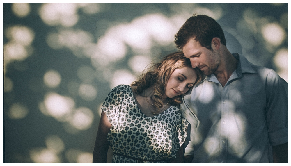 Ronel Kruger Cape Town Wedding and Lifestyle Photographer_3617.jpg
