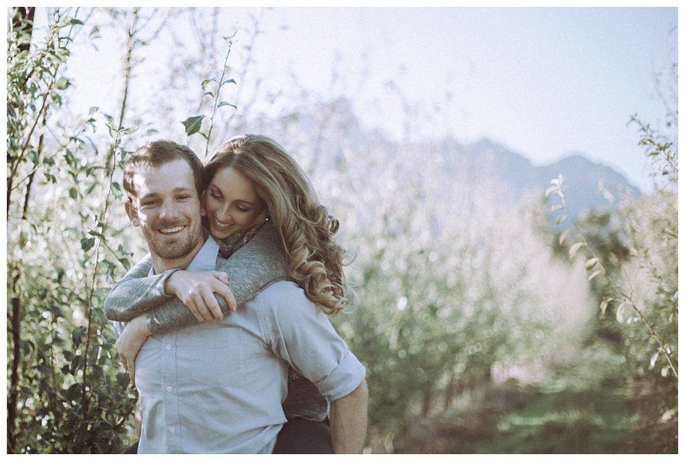 Ronel Kruger Cape Town Wedding and Lifestyle Photographer_3621.jpg