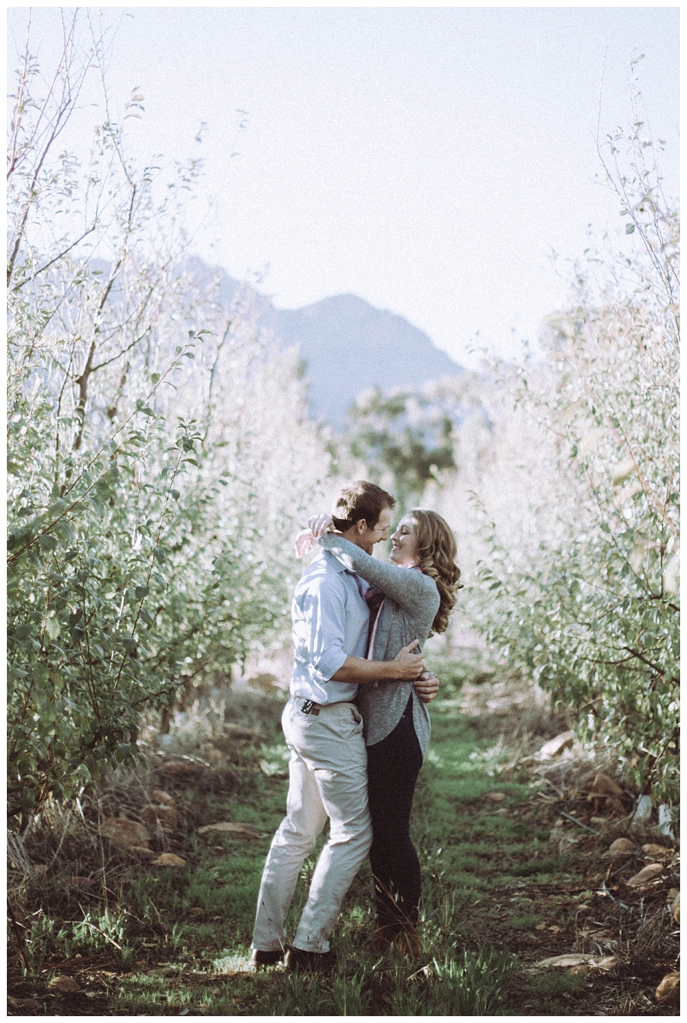 Ronel Kruger Cape Town Wedding and Lifestyle Photographer_3619.jpg