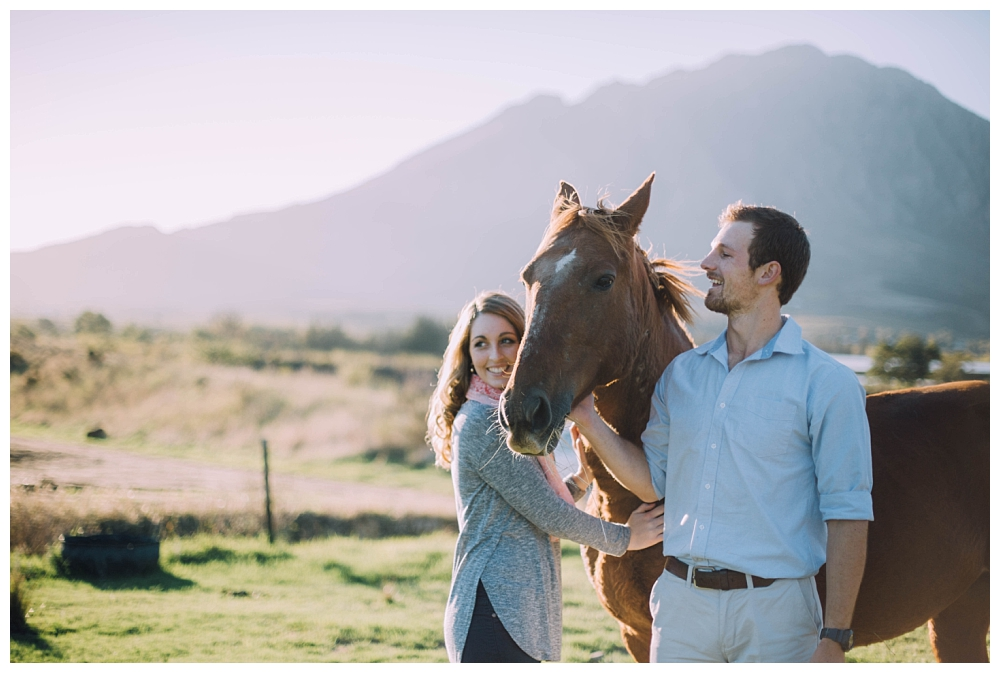 Ronel Kruger Cape Town Wedding and Lifestyle Photographer_3624.jpg