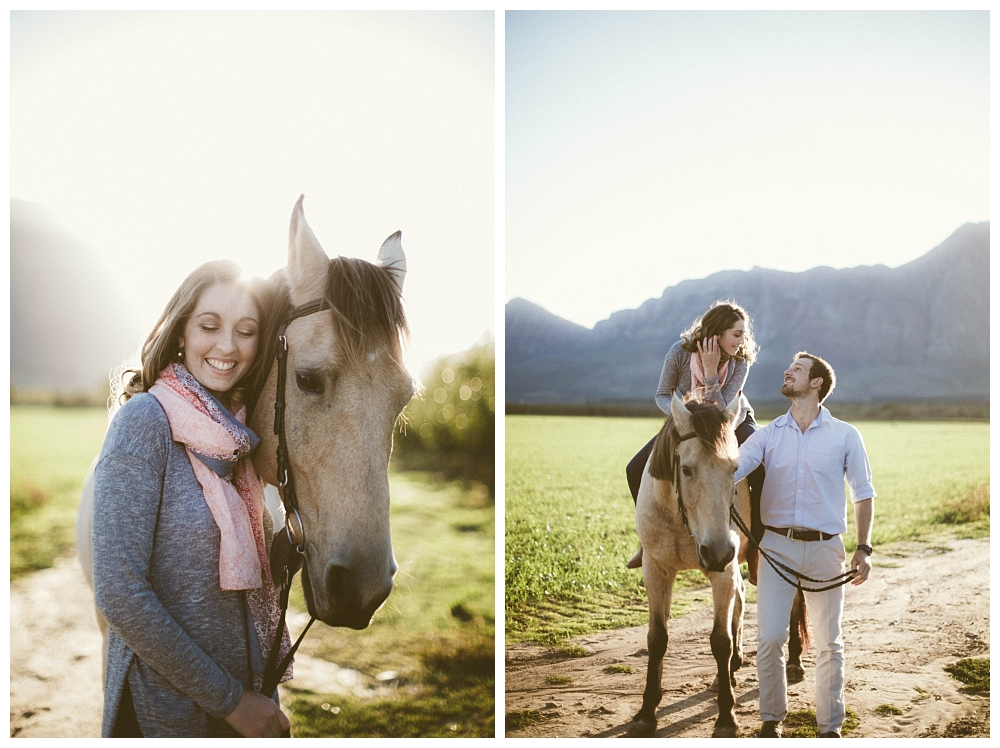 Ronel Kruger Cape Town Wedding and Lifestyle Photographer_3626.jpg