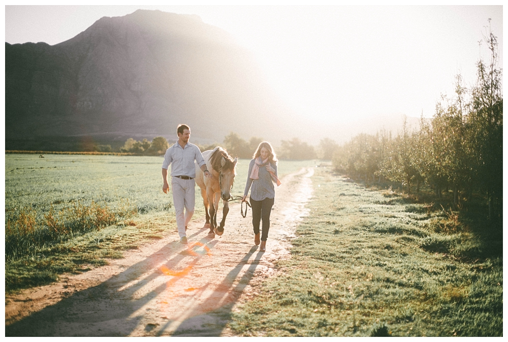 Ronel Kruger Cape Town Wedding and Lifestyle Photographer_3625.jpg