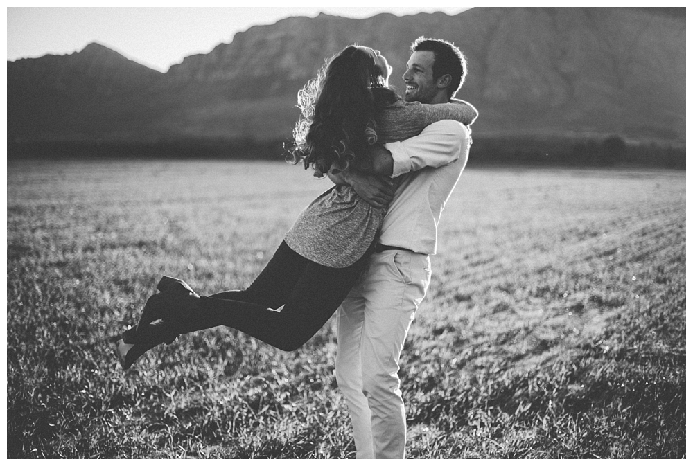 Ronel Kruger Cape Town Wedding and Lifestyle Photographer_3629.jpg