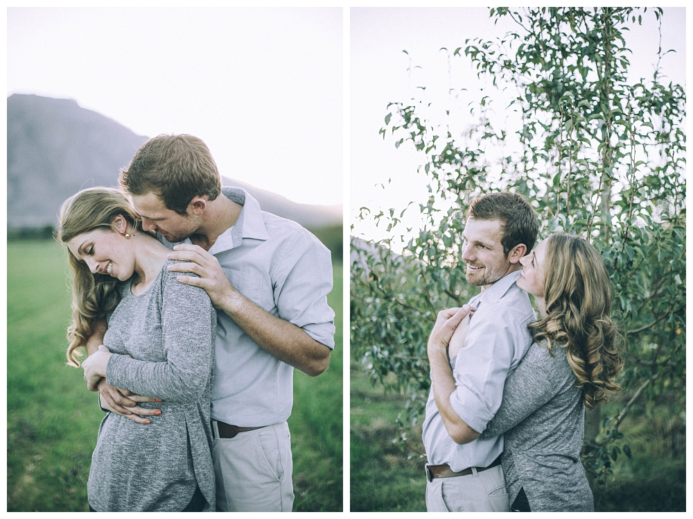 Ronel Kruger Cape Town Wedding and Lifestyle Photographer_3637.jpg