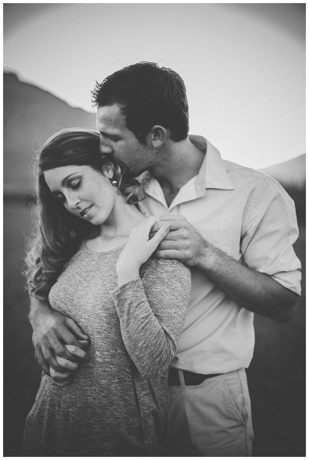Ronel Kruger Cape Town Wedding and Lifestyle Photographer_3638.jpg