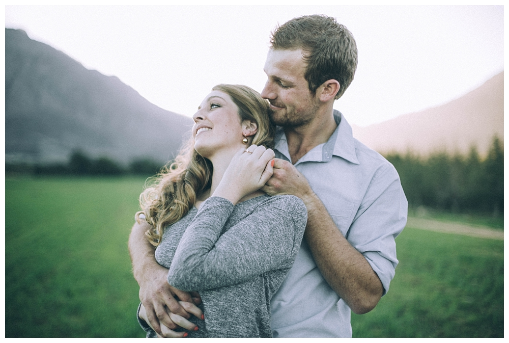 Ronel Kruger Cape Town Wedding and Lifestyle Photographer_3640.jpg