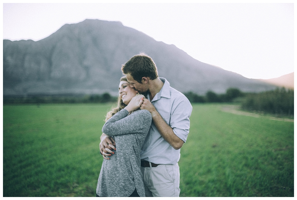 Ronel Kruger Cape Town Wedding and Lifestyle Photographer_3641.jpg