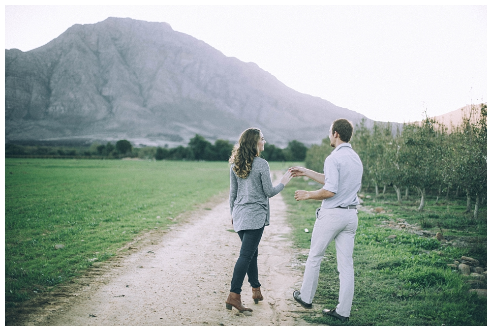 Ronel Kruger Cape Town Wedding and Lifestyle Photographer_3643.jpg