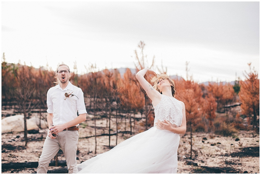 Ronel Kruger Cape Town Wedding and Lifestyle Photographer_4166.jpg