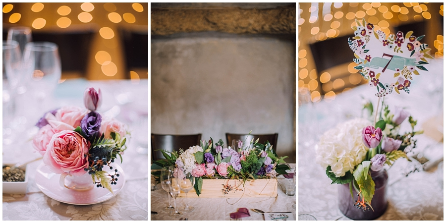 Ronel Kruger Cape Town Wedding and Lifestyle Photographer_8059.jpg