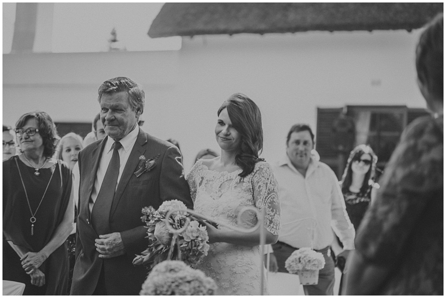 Ronel Kruger Cape Town Wedding and Lifestyle Photographer_8106.jpg