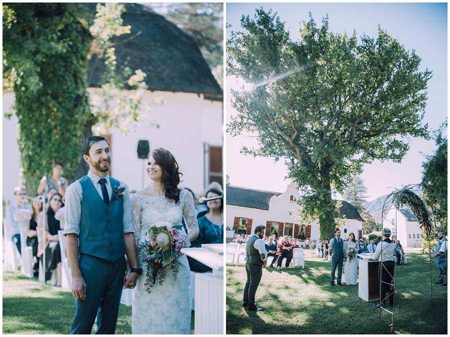 Ronel Kruger Cape Town Wedding and Lifestyle Photographer_8112.jpg