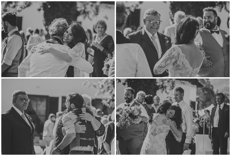 Ronel Kruger Cape Town Wedding and Lifestyle Photographer_8122.jpg
