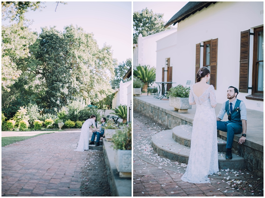 Ronel Kruger Cape Town Wedding and Lifestyle Photographer_8148.jpg