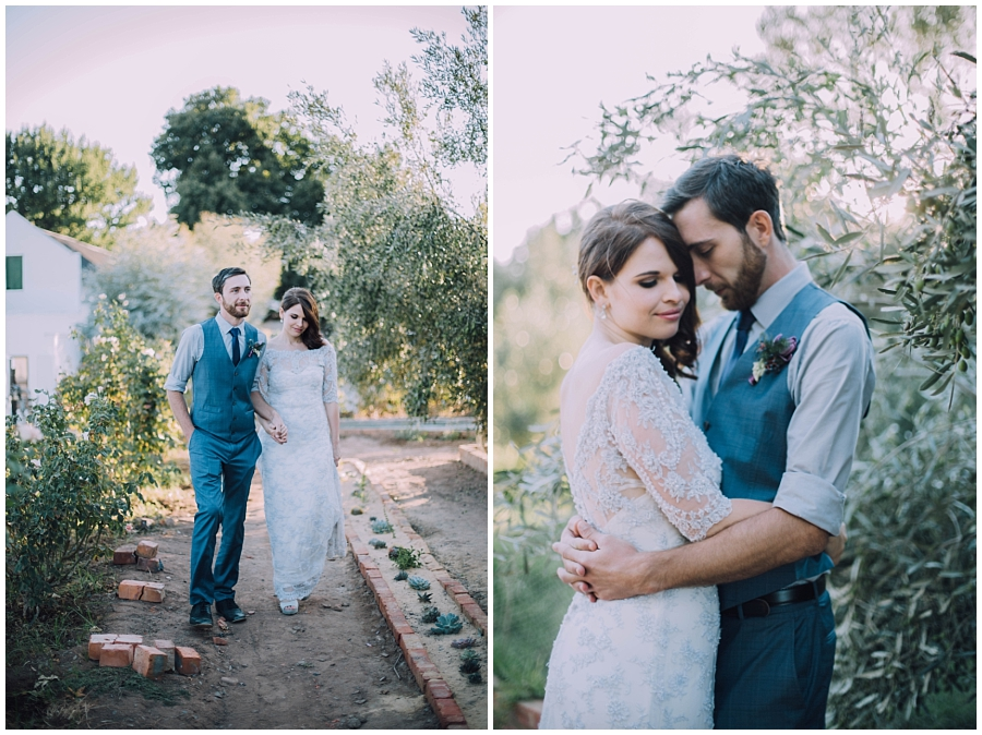Ronel Kruger Cape Town Wedding and Lifestyle Photographer_8172.jpg