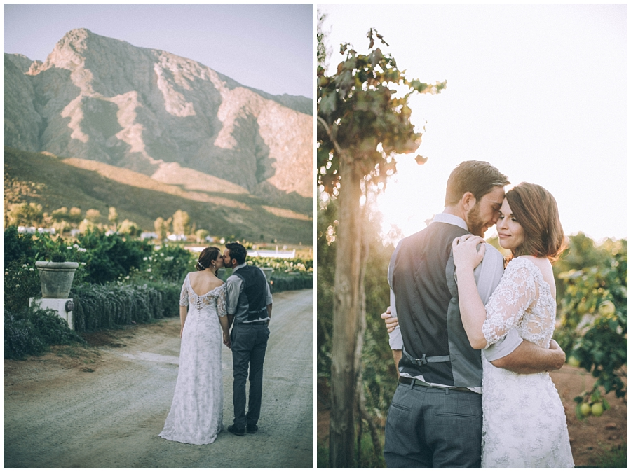Ronel Kruger Cape Town Wedding and Lifestyle Photographer_8184.jpg