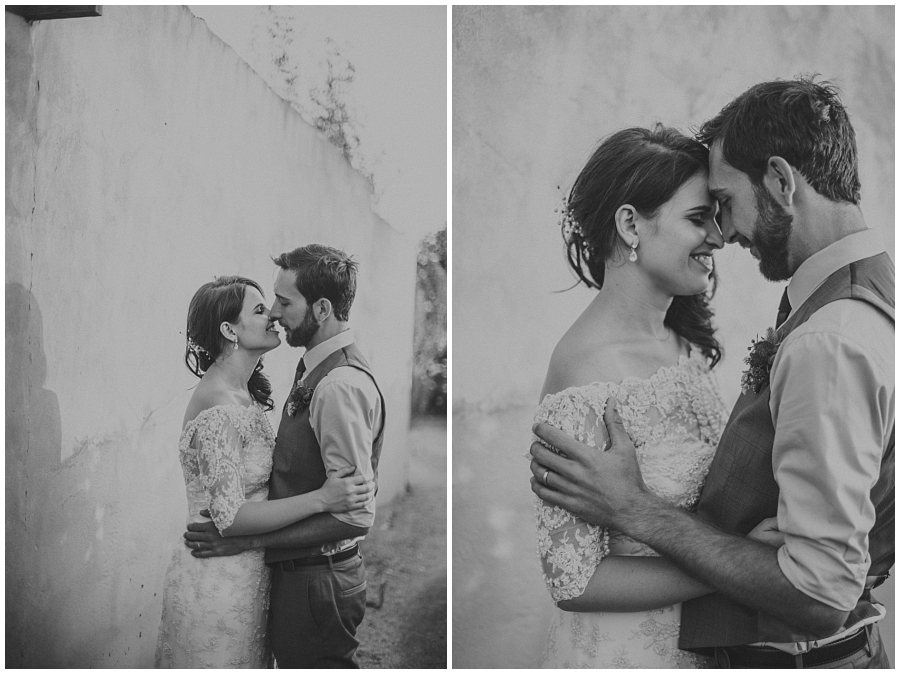 Ronel Kruger Cape Town Wedding and Lifestyle Photographer_8186.jpg