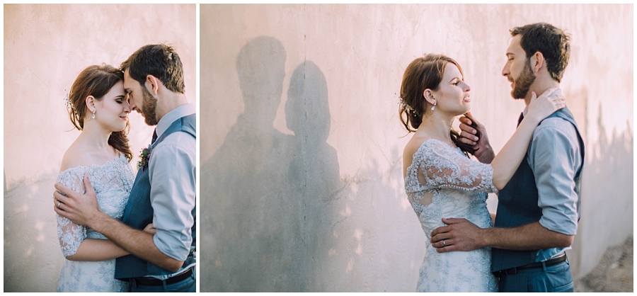 Ronel Kruger Cape Town Wedding and Lifestyle Photographer_8188.jpg