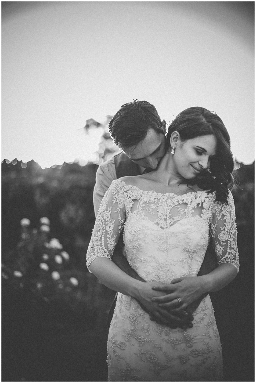 Ronel Kruger Cape Town Wedding and Lifestyle Photographer_8192.jpg