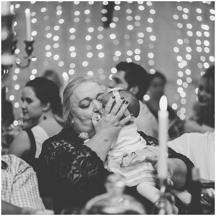 Ronel Kruger Cape Town Wedding and Lifestyle Photographer_8208.jpg