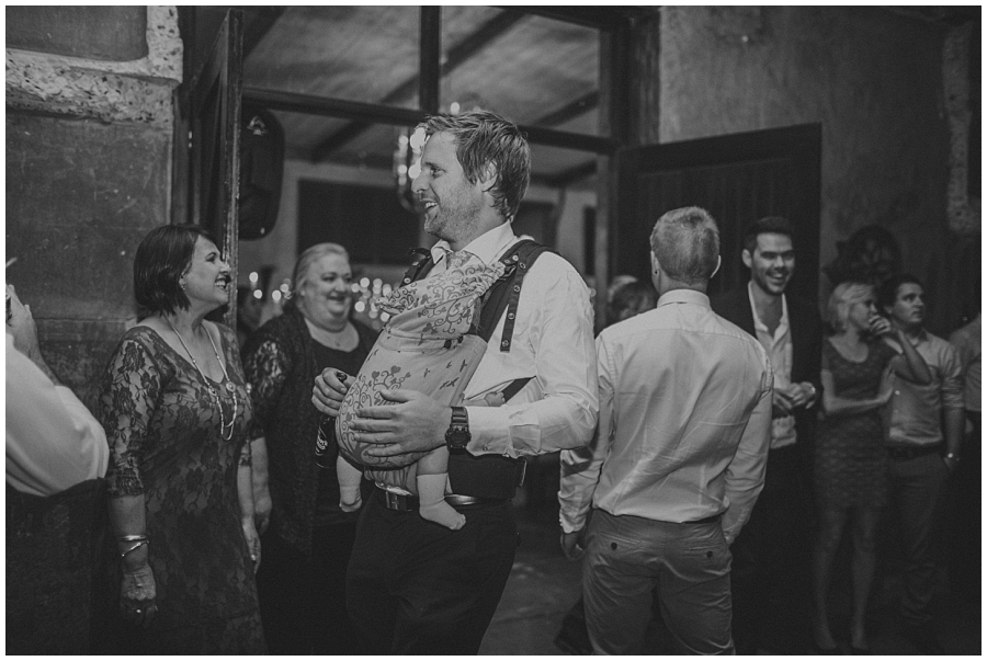 Ronel Kruger Cape Town Wedding and Lifestyle Photographer_8223.jpg