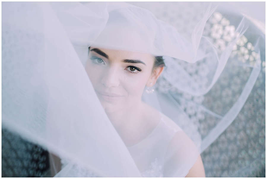 Ronel Kruger Cape Town Wedding and Lifestyle Photographer_0072.jpg