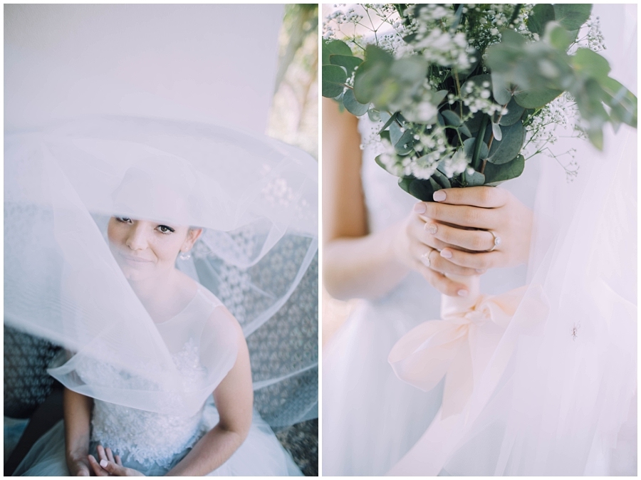 Ronel Kruger Cape Town Wedding and Lifestyle Photographer_0082.jpg