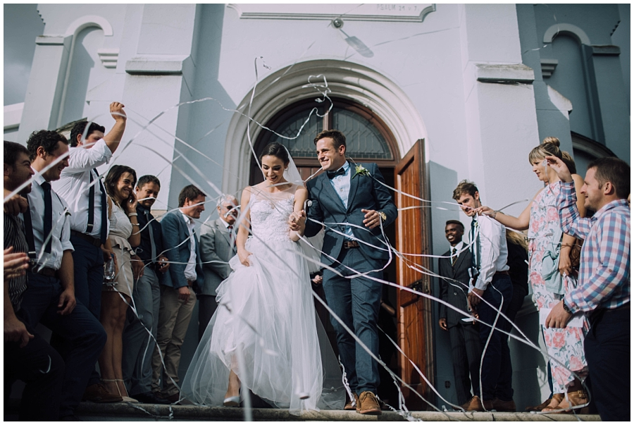 Ronel Kruger Cape Town Wedding and Lifestyle Photographer_0114.jpg