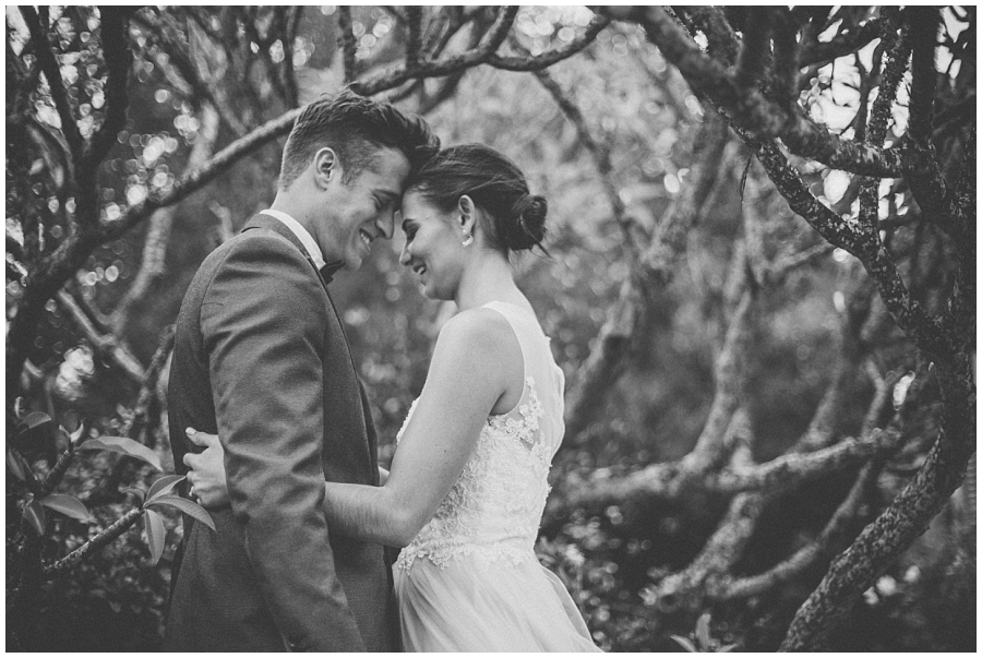 Ronel Kruger Cape Town Wedding and Lifestyle Photographer_0151.jpg