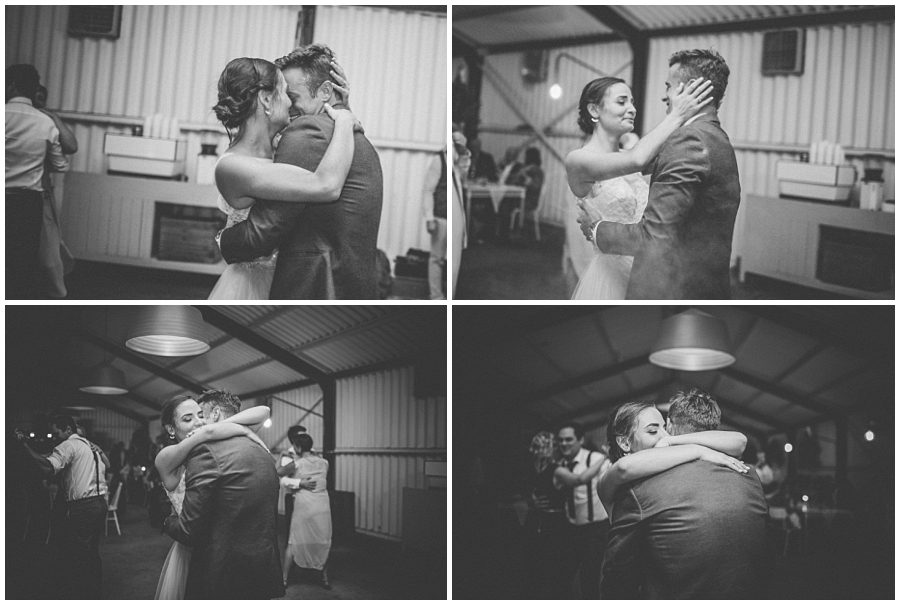 Ronel Kruger Cape Town Wedding and Lifestyle Photographer_0207.jpg