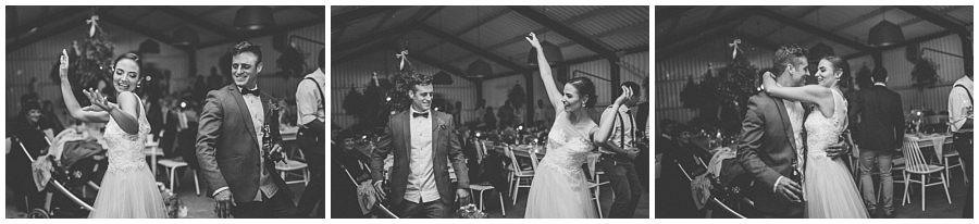 Ronel Kruger Cape Town Wedding and Lifestyle Photographer_0209.jpg