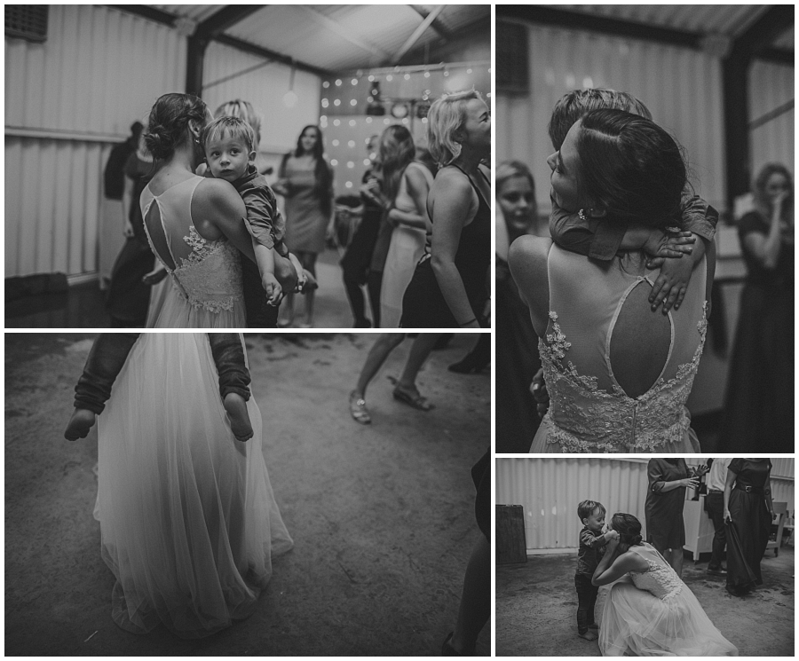 Ronel Kruger Cape Town Wedding and Lifestyle Photographer_0213.jpg
