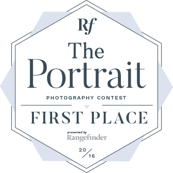 Portrait_First.png