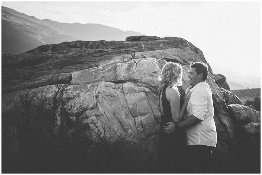 Ronel Kruger Cape Town Wedding and Lifestyle Photographer_3470.jpg