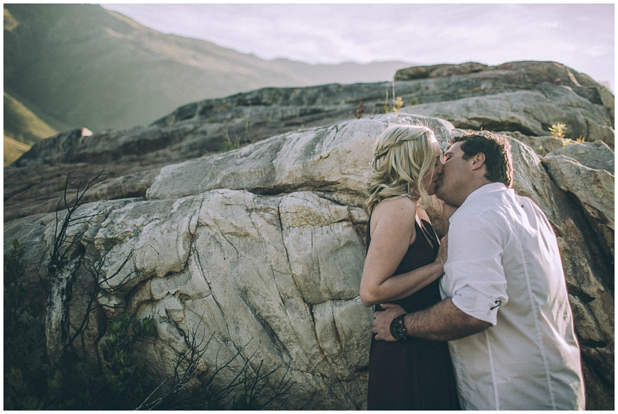 Ronel Kruger Cape Town Wedding and Lifestyle Photographer_3471.jpg