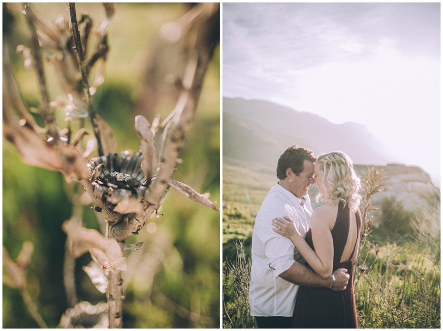 Ronel Kruger Cape Town Wedding and Lifestyle Photographer_3473.jpg