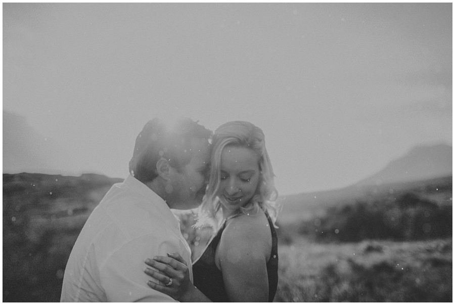 Ronel Kruger Cape Town Wedding and Lifestyle Photographer_3477.jpg