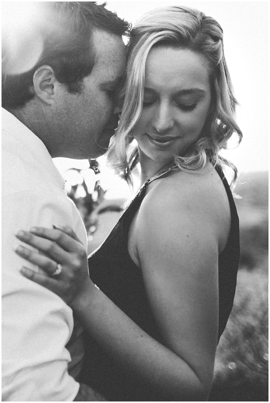 Ronel Kruger Cape Town Wedding and Lifestyle Photographer_3476.jpg