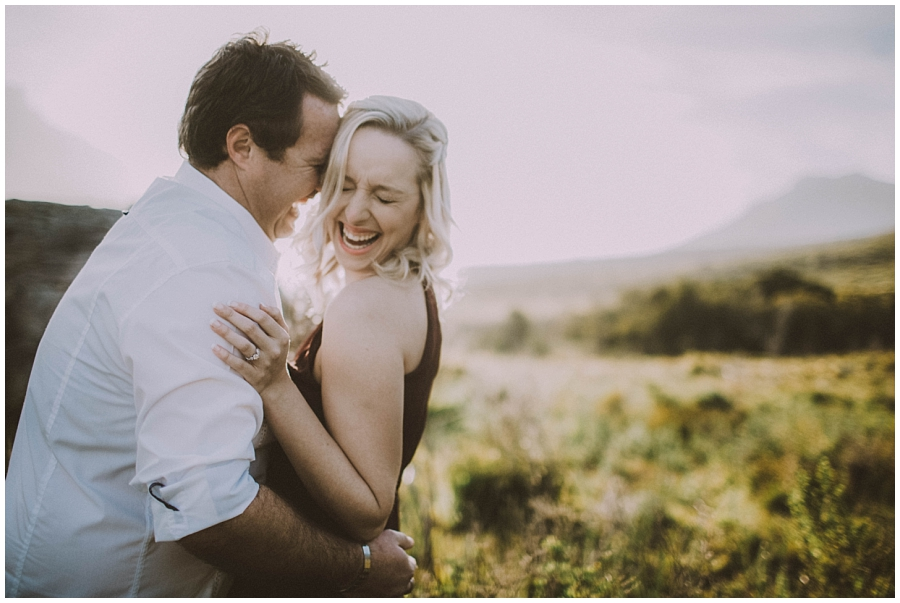 Ronel Kruger Cape Town Wedding and Lifestyle Photographer_3478.jpg