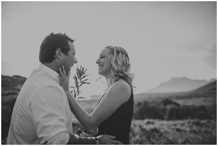 Ronel Kruger Cape Town Wedding and Lifestyle Photographer_3479.jpg