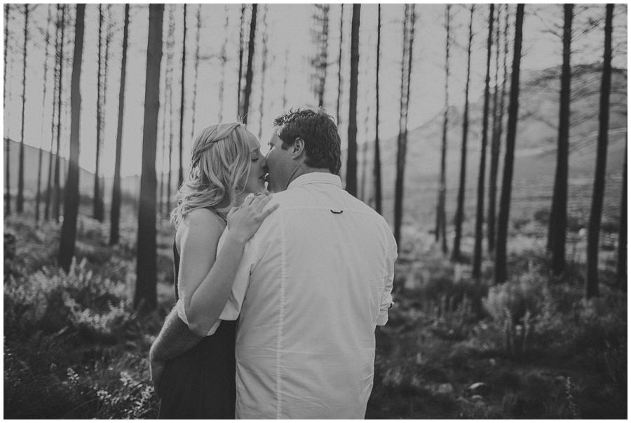 Ronel Kruger Cape Town Wedding and Lifestyle Photographer_3486.jpg